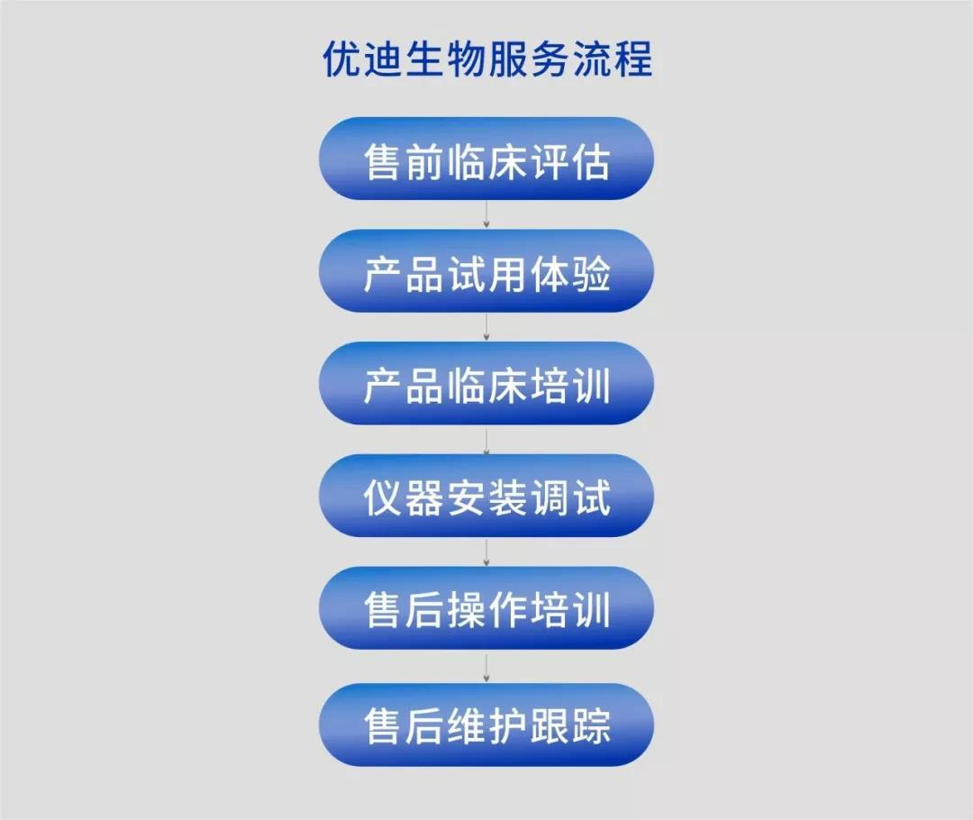 1-191226112321U0.jpg