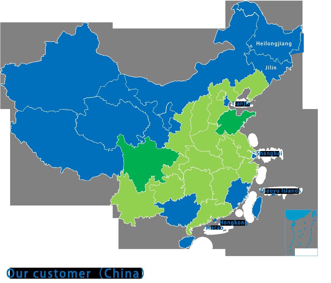客户地图.png